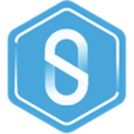 FitCloud by SPORTSTRACKLIVE logo