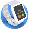 SmartWatch Sync & Bluetooth notifier logo