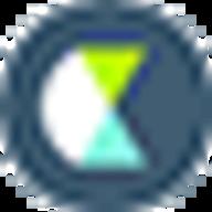 Collaboro logo