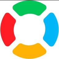 OpenBOM (TM) logo