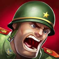 Battle Glory logo