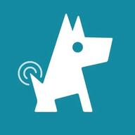 PhotoWear Photo Watch Face logo