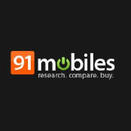 Mobile Price Comparison App logo