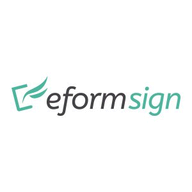 eformsign logo