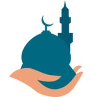 My Masjid logo