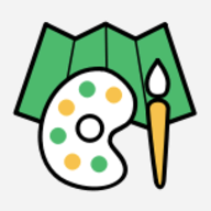 Maputnik logo