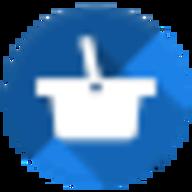 Deals Tracker for eBay PRO logo