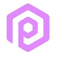 Paneau Gift Cards logo