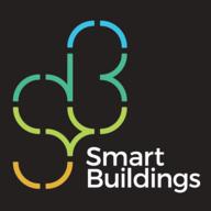 Spacewell Smart Buildings logo