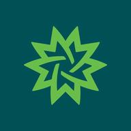 Matcha Free logo