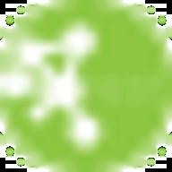 RESTful JSON API logo