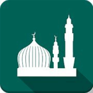 Muslim Mate logo