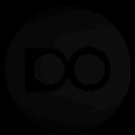 Yournextgig logo