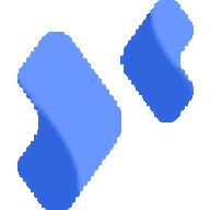 TelebuJoin logo
