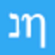 inWORD Bible logo