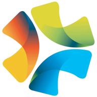 VATCalculators.co.uk logo