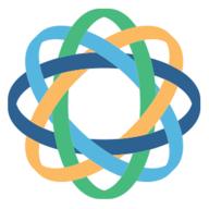 Good (crisis) email templates logo
