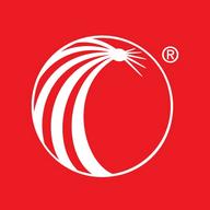 Claims Datafill logo
