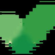 DoneFlow logo
