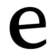 eesel logo