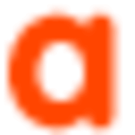 Apigee Open Banking APIx logo