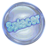 Splacer logo
