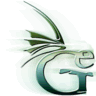 ePic Character Generator logo