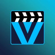 MotionStudio 3D logo