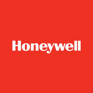Honeywell Connected Retail logo