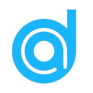 Dayaxe logo