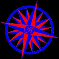 AutoMeasure 360 Photogrammetry logo
