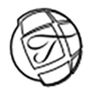 Troostwijk Auctions logo