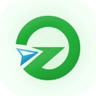Glory Fit logo