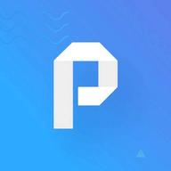 Publicize Zero logo