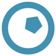 Kuula logo