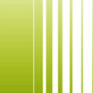 CEMOS Advisor logo
