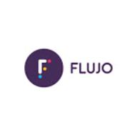 Flujo.io logo