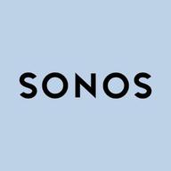 Sonos Radio logo