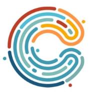 ArkCase FOIA logo