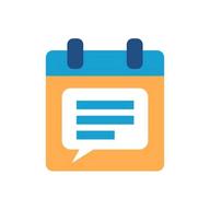 InterviewPlanner logo