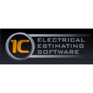 1st Choice Electrical Estimating System logo