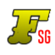 Tech Gadget Online Shop App logo