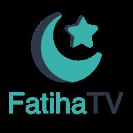 FatihaTV logo