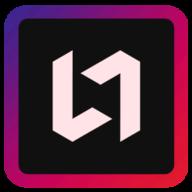 Lector - PDF Reader logo