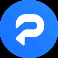 PMP Pocket Prep logo