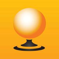Sporcle logo