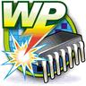 WizardProg Mobile logo