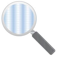 Hosted Apache Solr for Drupal logo