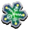 Circuit Jam logo