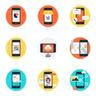 Mobile Price App logo